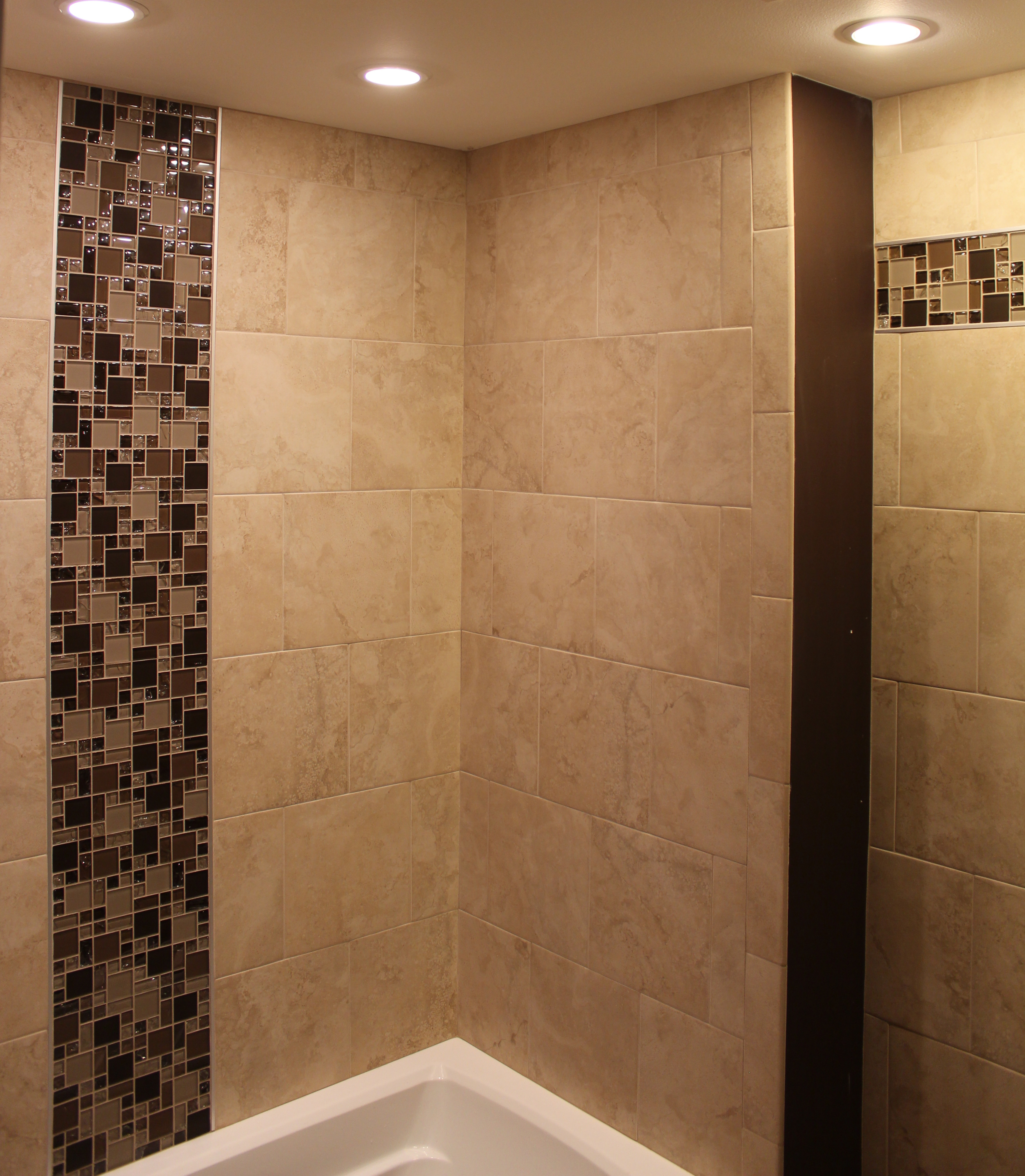 porcelain bathroom tile ideas. http hdimagelib com bathroom shower