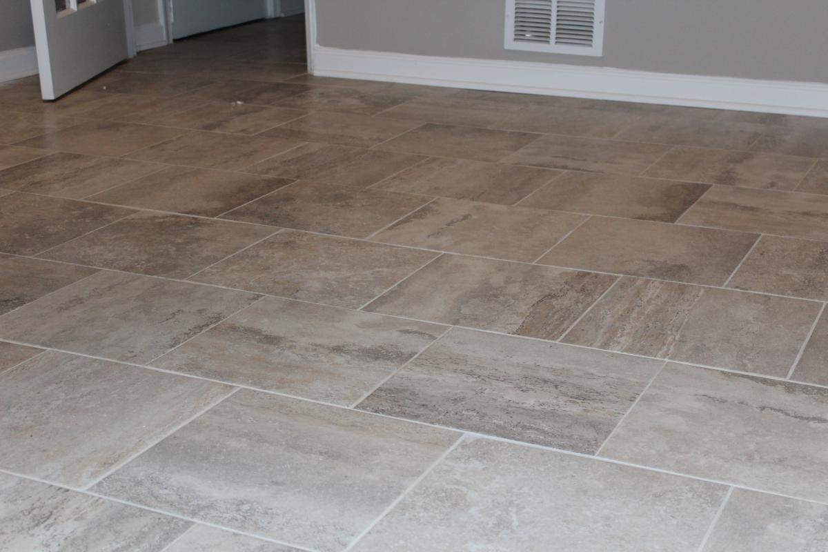 Porcelain Tile Flooring On Pinterest Porcelain Tiles