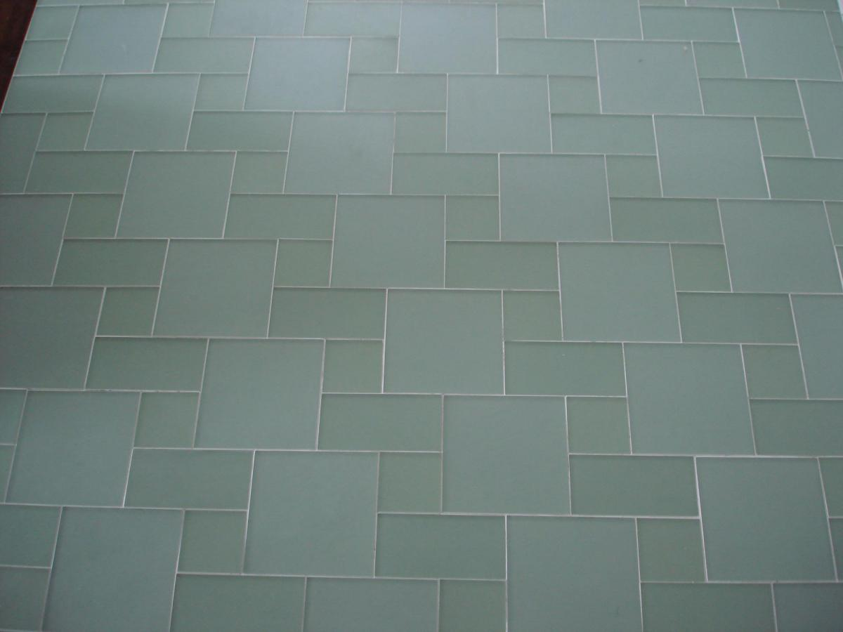 Glass tile patterns free patterns for Glass block alternatives