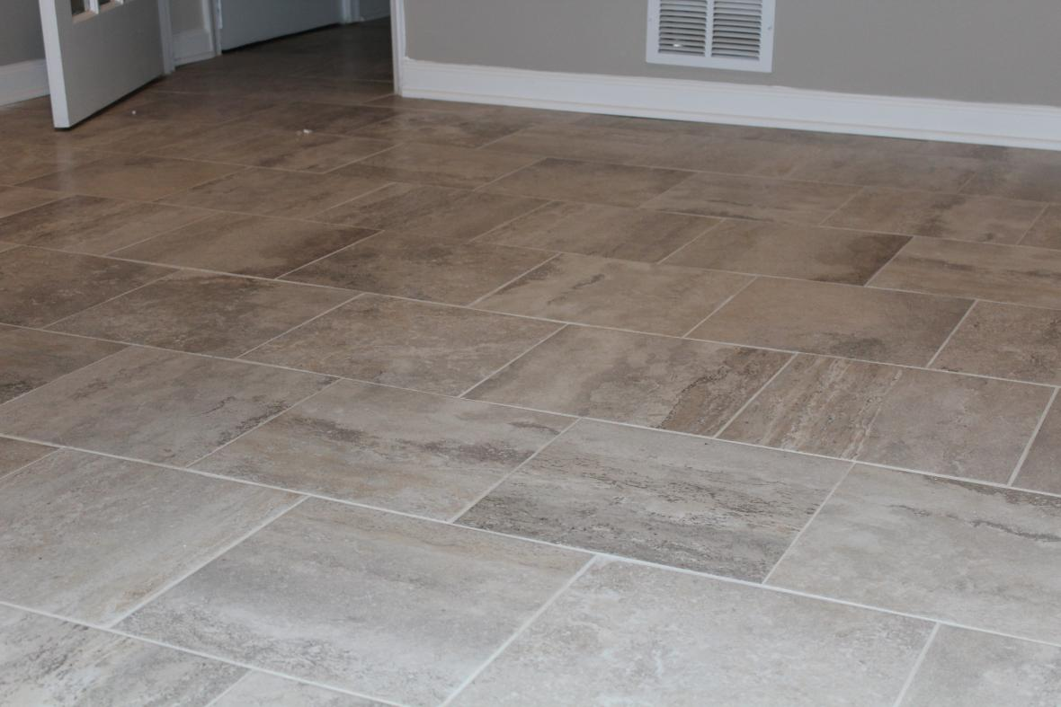 bedroom porcelain tile floor new jersey custom tile