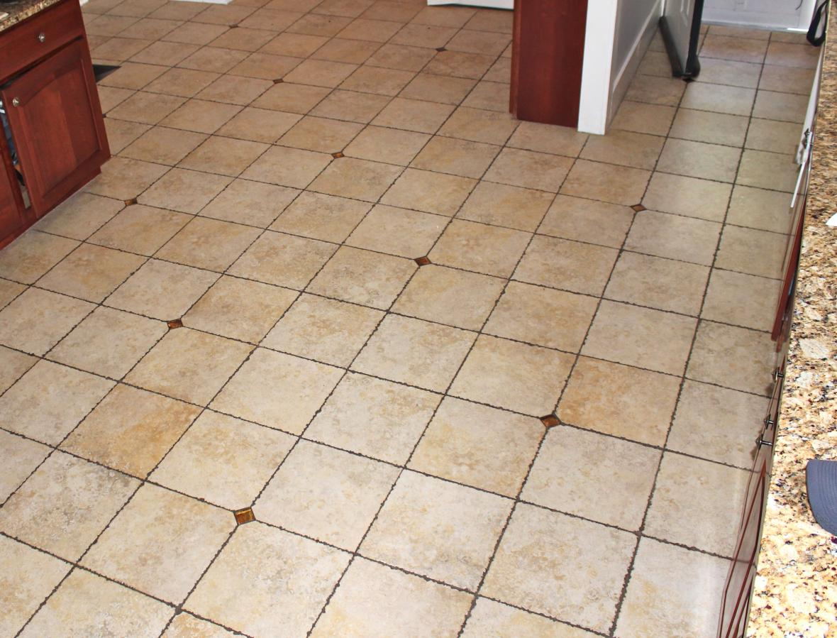 Porcelain new jersey custom tile tile steam clean before dailygadgetfo Choice Image
