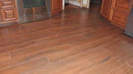 New Jersey Custom Tile Keeping New Jersey Beautiful One Tile At A Time