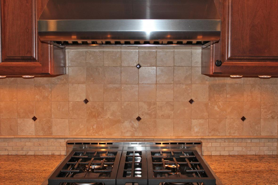 Kitchen Backsplash  New Jersey Custom Tile. Poufs For Living Room. Loft Beds For Small Rooms. Redneck Christmas Decorations. Colorful Decorative Pillows. Decorative Water Cooler. Wood Decorative Trim. Room For Rent Tampa. Red Dining Room Chairs